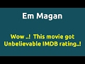 Em Magan |2006 movie |IMDB Rating |Review | Complete report | Story | Cast