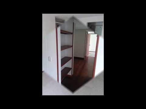 Apartamentos, Alquiler, Bogotá - $1.250.000