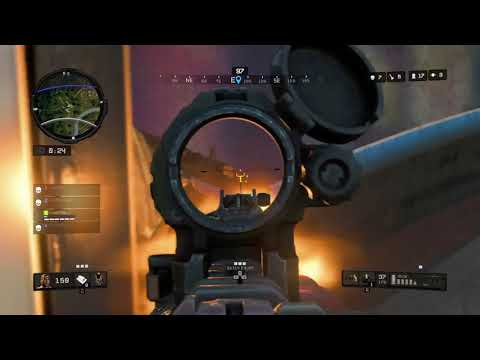 call-of-duty-ops-4-blackout-quad-with-a-11-kill-game-play