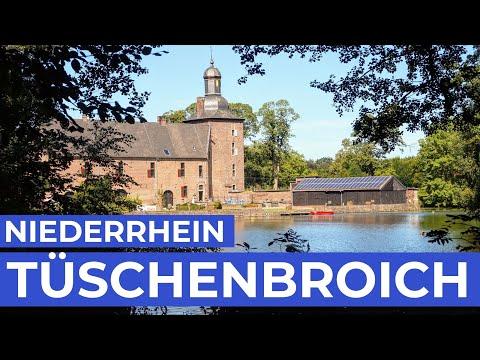 Leute kennenlernen delmenhorst