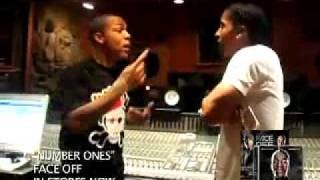 05 Bow Wow And Omarion Number Ones