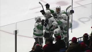 Stars vs. IceHogs | Jan. 22, 2020