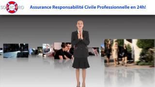 preview picture of video 'Assurance décennale bâtiment Boulogne-Billancourt'