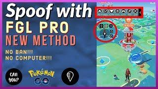 pokemon go hack ios 12-1-4 - TH-Clip