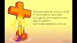 ✥ 'Grâce', Malienne musulmane convertie au Christ (Témoignage chrétien) ✥