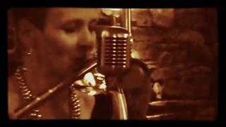 Video CopaCaband - Consider Me Gone (Sting Cover)