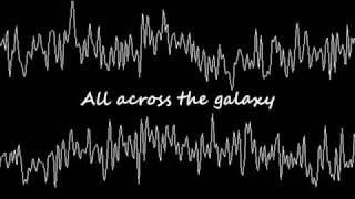 Arctic Monkeys - 2013 lyrics