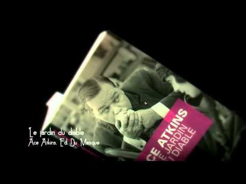 Vidéo de Ace Atkins