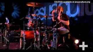 Where You Go I Go - Kim Walker-Smith / Jesus Culture - Jesus Culture Music