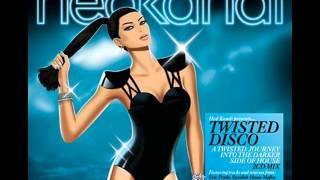 Hed Kandi - Miami 2 Ibiza (Instrumental)