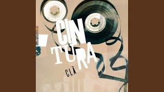 Clã - Sexto Andar (Audio)