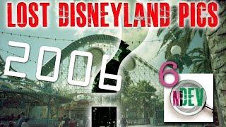 Disneyland Family Vacation Found Photos   Episode 6 Case 008