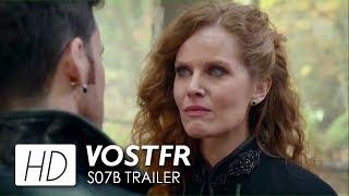 Trailer 7x11 Saison 7B (VOSTFR)