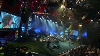 Alanis Morissette (LIVE) - Thank You [HD]