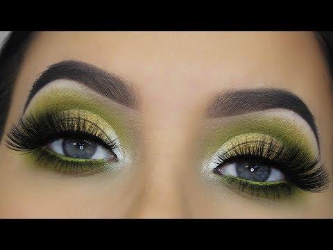 Metallic Glitter by NYX Professional Makeup #11