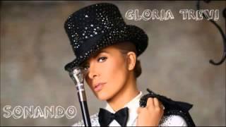 10- Gloria Trevi- SoÑando -- Calidad Cd