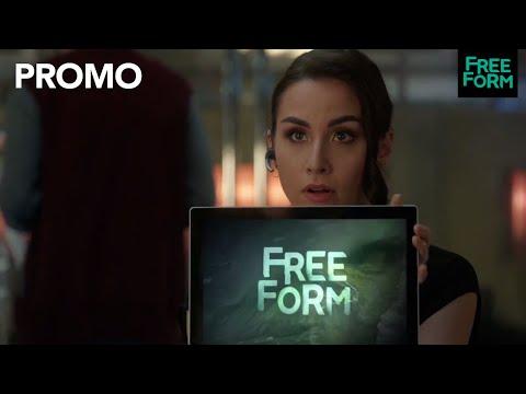 Binge Now on Freeform.com | Freeform