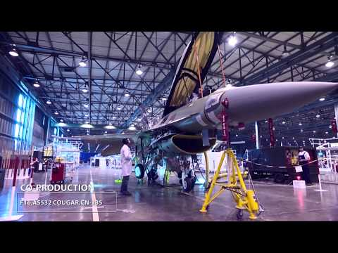 mp4 Aerospace Engineering Turkey, download Aerospace Engineering Turkey video klip Aerospace Engineering Turkey