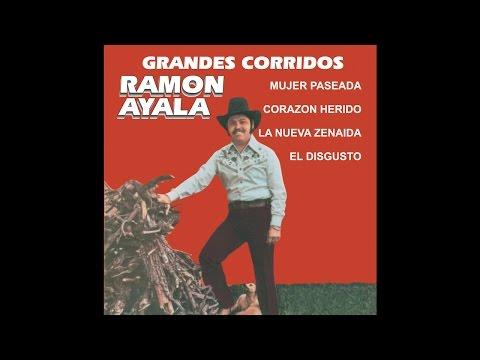Ramon Ayala - Por El Amor A Mi Madre