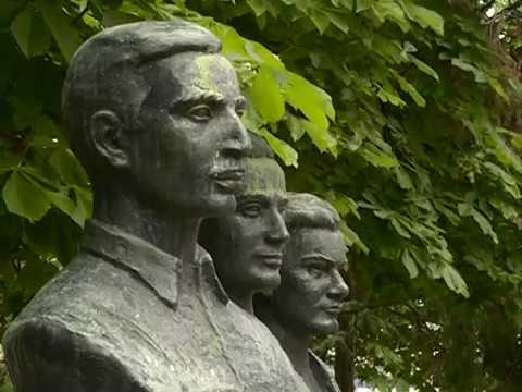 Obeležen Dan pobede nad fašizmom u Smederevu