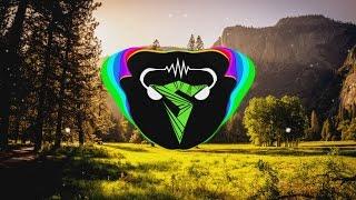 Triple M - 2GETHER (Sirius Music Promotion)
