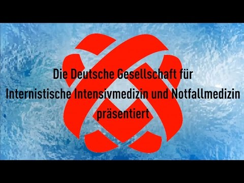Die Lebenserwartung in portale Hypertension