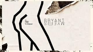 "Bryant Myers, Tito ""El Bambino"" - Tú Sabes (Audio)"