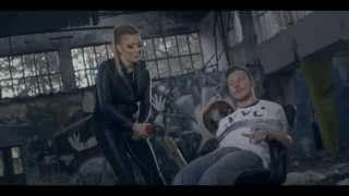 Ivana Selakov     Tek Sad   ( Ofiicial Video 2013) HD