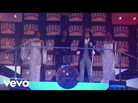 Boney M. - El Lute (Jetzt geht die Party richtig los 31.12.1979) (VOD)