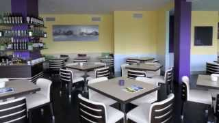 preview picture of video 'Restaurant Lorenz'