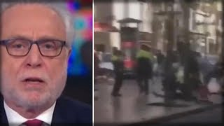 TURN OFF CNN: THE SICK THING BLITZER JUST SAID PROVES TRUMP WAS TOTALLY RIGHT