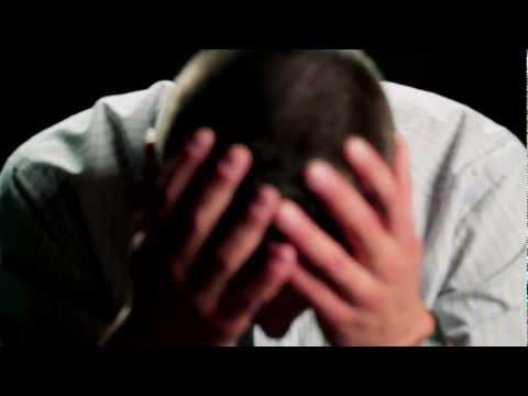 Durere articulară furosemidă