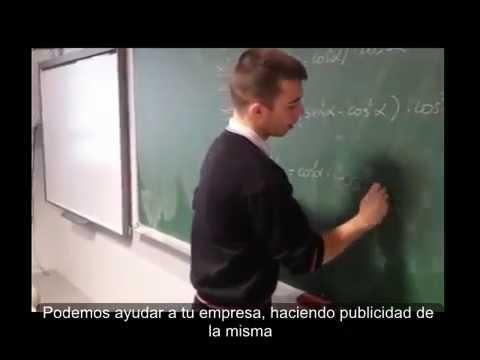 Video Youtube NTRA. SRA. DE LA MERCED
