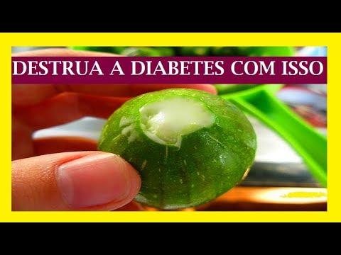 Dieta da gravidez em pacientes com diabetes tipo 2