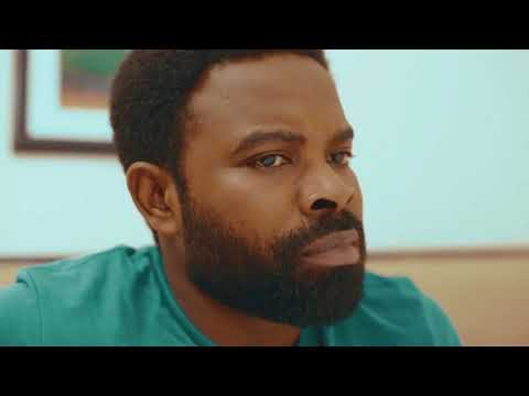 Gabriel Afolayan (G-Fresh) - Doesn't Count