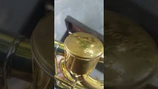 Ebay Trombone For Sale Bach 42A Hagman