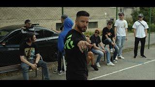 EGO - CHIEF ROCKA ft. GLEB, HAHACREW, RYTMO prod. SPECIAL BEATZ