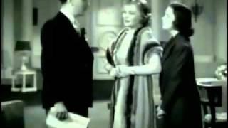 Judy Garland quick clip-Everybody Sing 3