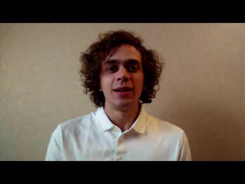 Italki Introduction Online Russian classes