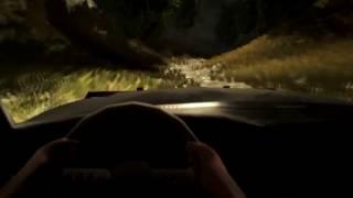 videó Offroad: VR