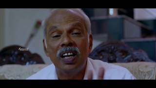 Latest released Tamil family entertainer movie | New Tamil full HD 1080 entertainer movie