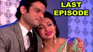 Yeh Hai Mohabbatein To Go Off Air In October - Last Episode