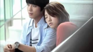 Kiss- kaerimichi no love song- pt
