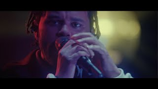 The Weeknd - Blinding Lights (Time100 Live Performance) Time100