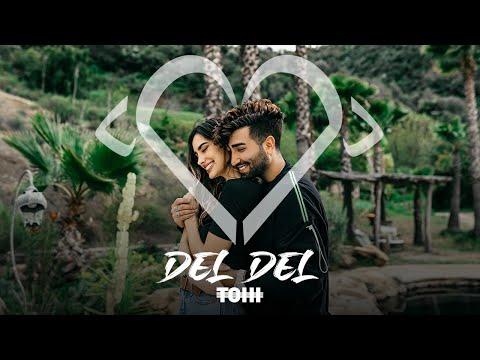 Tohi - Del Del (Клипхои Эрони 2020)