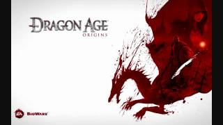 "Dragon Age: Origins Soundtrack - ""This Is War"" 