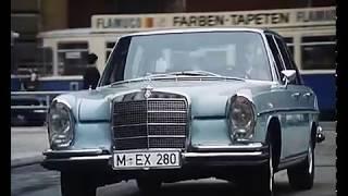 W108 - मुफ्त ऑनलाइन वीडियो