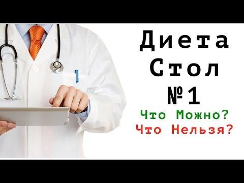 Хронический гепатит с бесплатное лечение