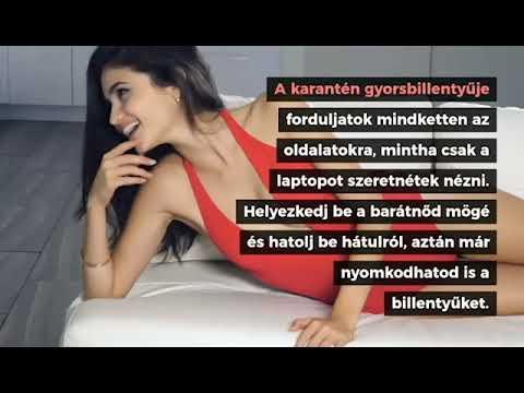 Hatékony gyógyszerek a pénisz megnagyobbodásához