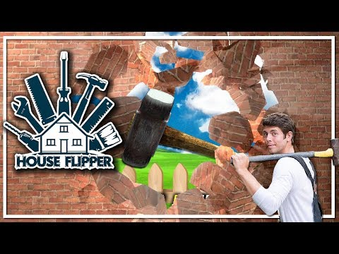 mp4 House Flipper How To Negotiate, download House Flipper How To Negotiate video klip House Flipper How To Negotiate